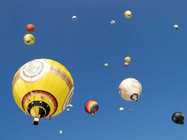 ballooning-getty.jpg
