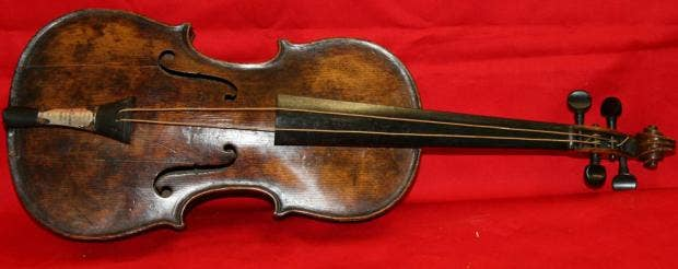 violin.ap.jpg