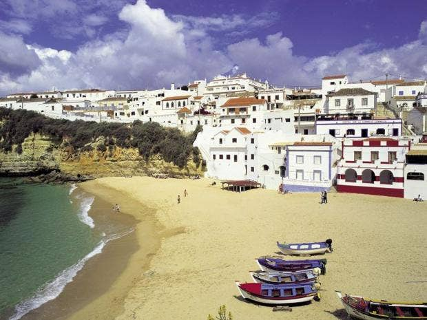 Algarve-REX.jpg