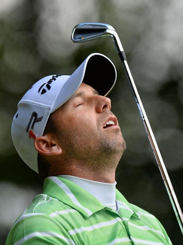 24-golf-afpgt.jpg