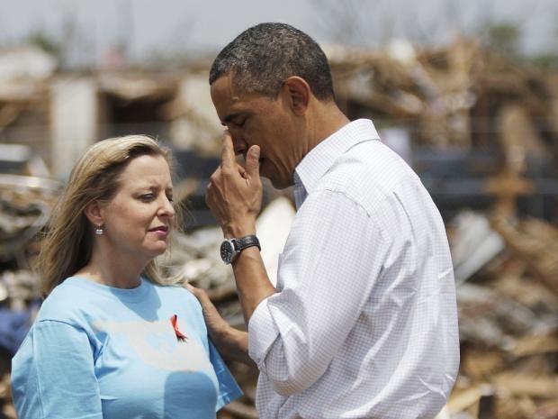 Obamaoklahoma-rt.jpg