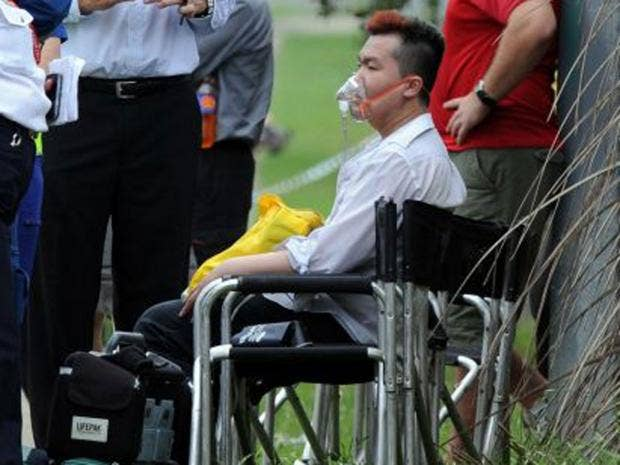 Roger-Dean-AFP-Getty.jpg