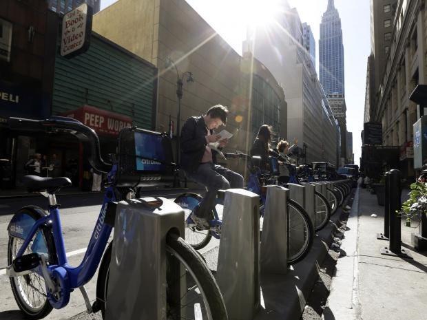 30-NYC-bikes-AP.jpg