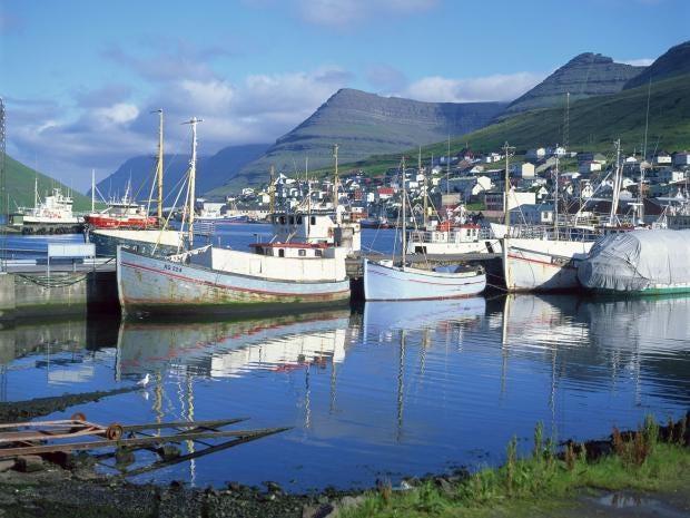 21-Fishing-boats-Rex.jpg