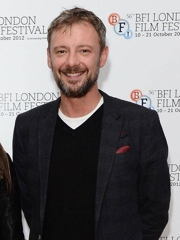 3-John-Simm-Getty.jpg