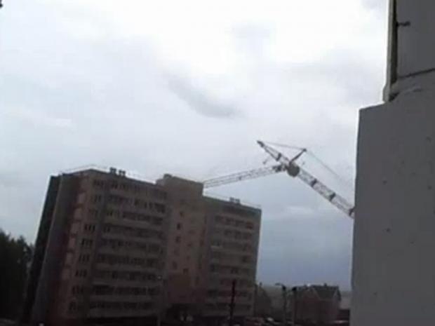 crane-video.jpg