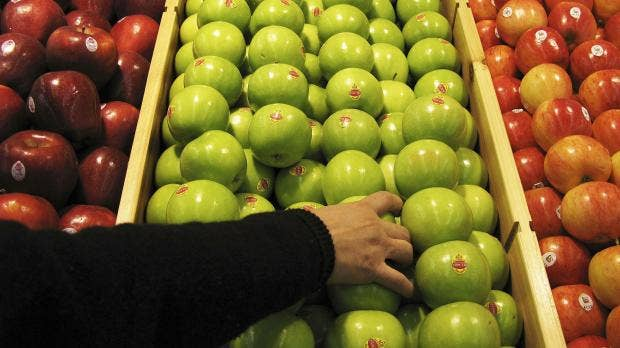 tesco-fruit.jpg