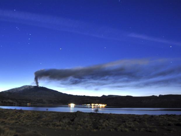 pg-32-volcano-ap.jpg