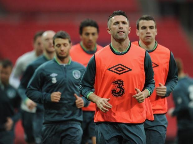 Robbie-Keane.jpg
