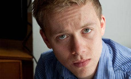 Owen-Jones-author-008.jpg