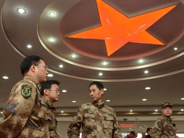 web-china-getty.jpg