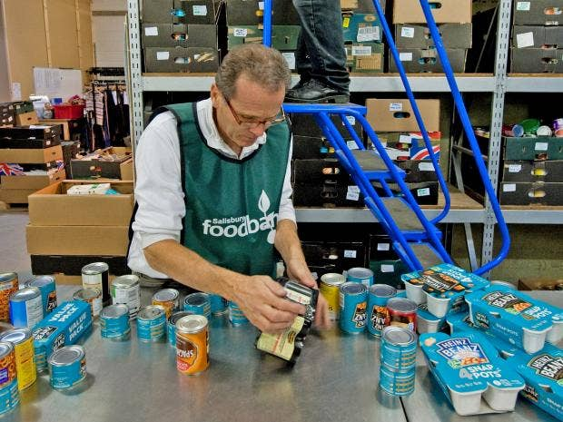 web-foodbanks-2-getty.jpg