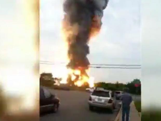 baltimore-blast.jpg