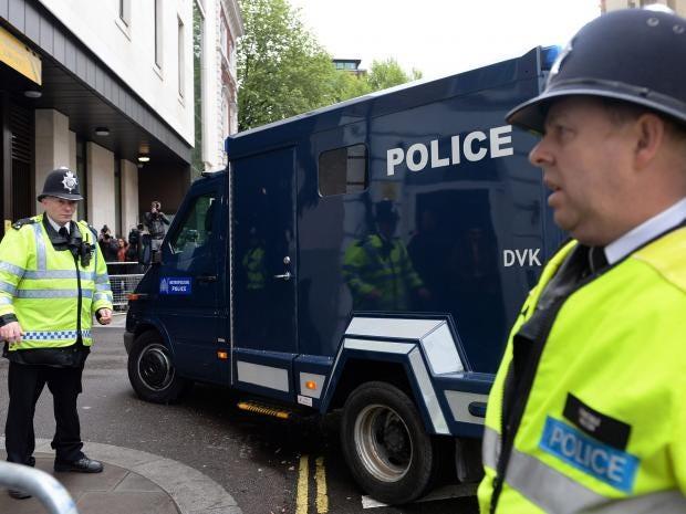 woolwich-police-van.jpg