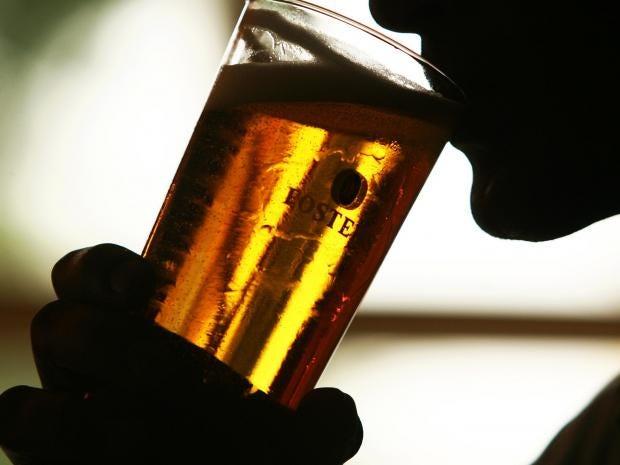 Alcoholism-REX.jpg