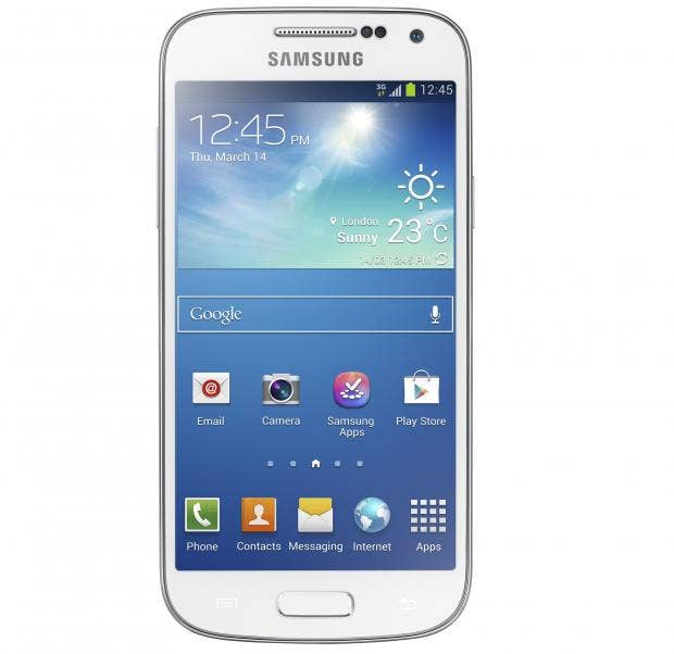 Galaxy-Mini-S4-White.jpg