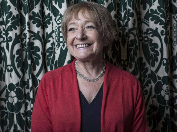 margaret-hodge-ja.jpg