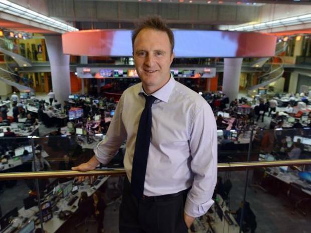 James-Harding-BBC.jpg