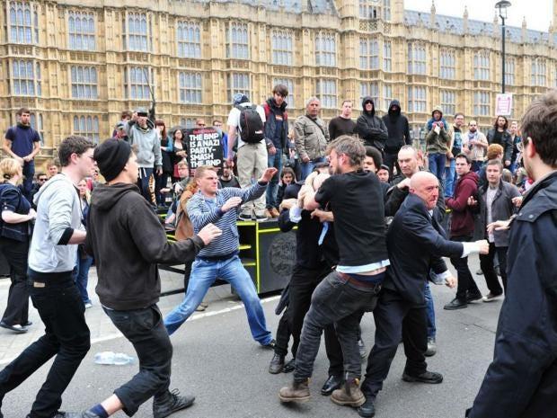 Protests-REX.jpg