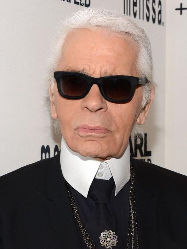 Karl-Lagerfeld-GETTY.jpg