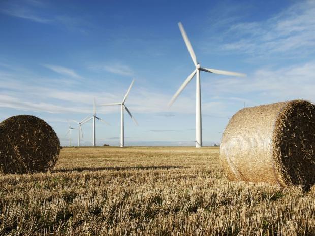 Westmill-Wind-Farm.jpg