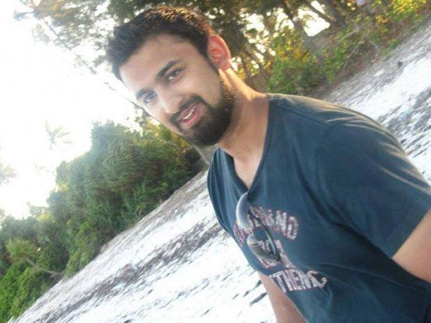 Isa-Abdur-Rahman.jpg