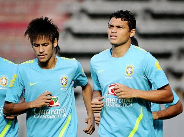 Neymar-and-Thiago-Silva.jpg