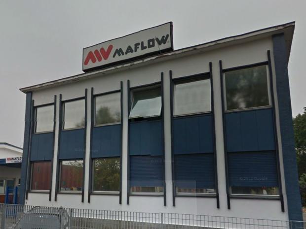 31-Maflow-Google.jpg
