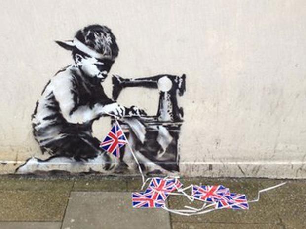 12-Banksy.jpg
