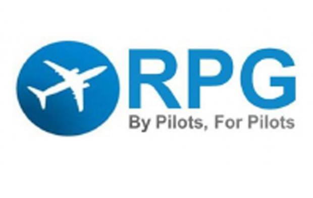 9-RPG-Logo.jpg