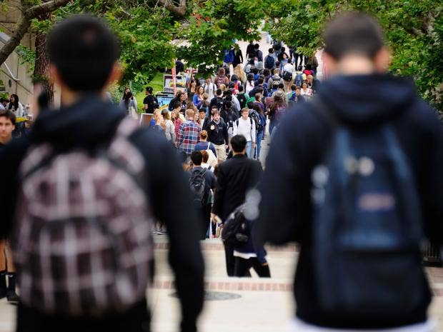 Students-Durham.jpg