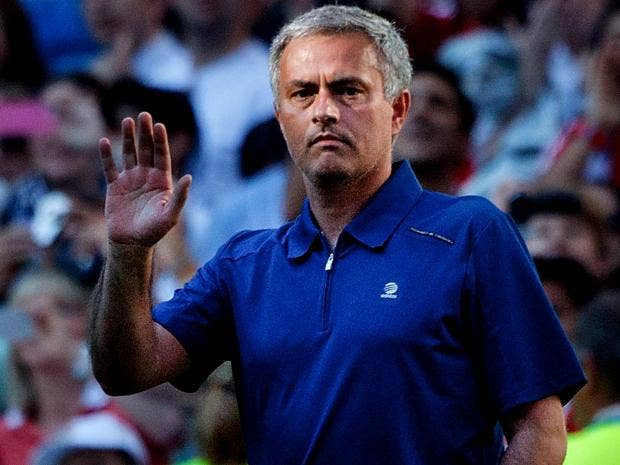 7-Jose-Mourinho-Getty.jpg