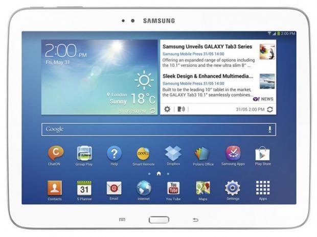 Galaxy-tablet.jpg