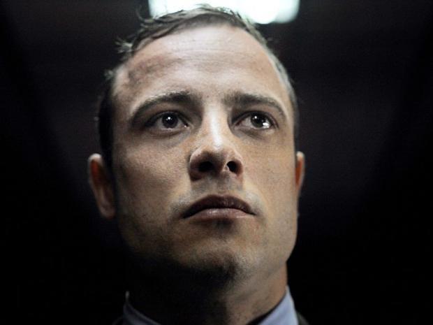 Pistorius-AFP.jpg