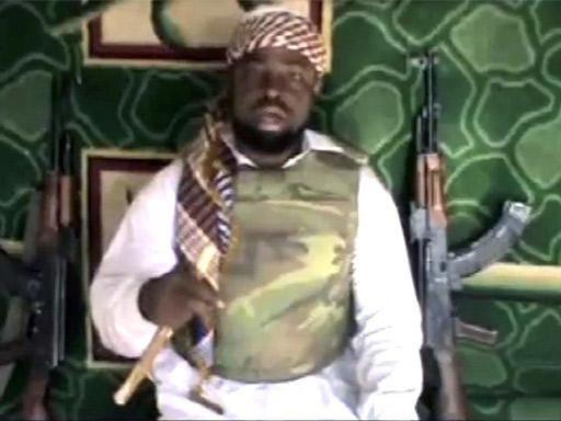 pg-32-islamists-africa.jpg