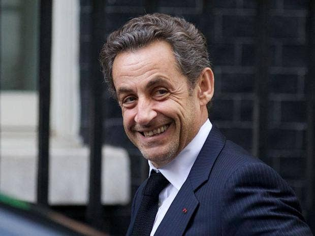 Sarkozy-AFP.jpg