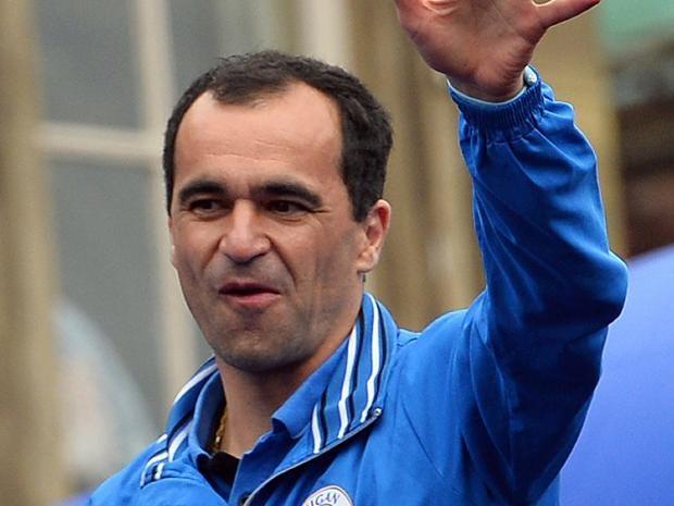 Roberto-Martinez-3.jpg