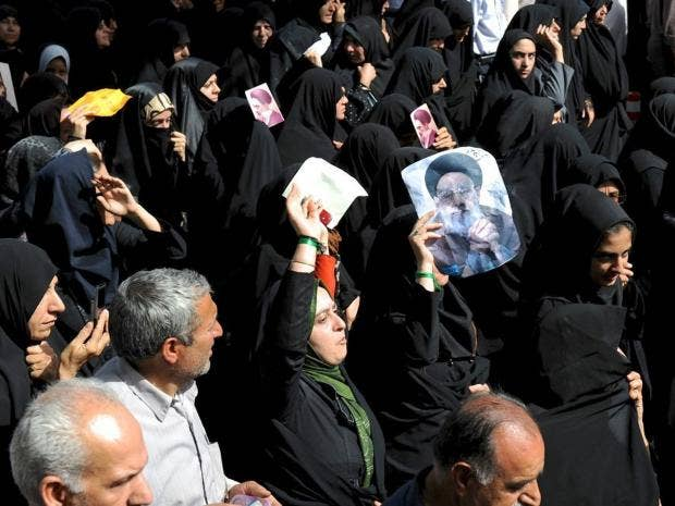 Iran-getty.jpg