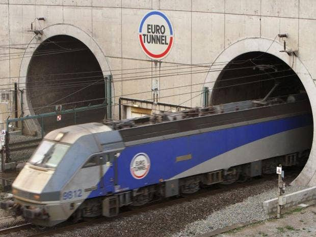 EurotunnelPA.jpg
