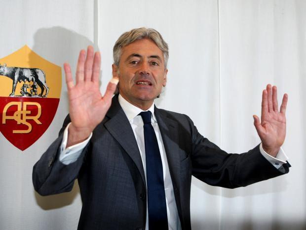 Franco-Baldini.jpg