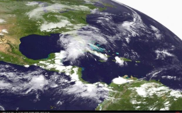 andrea-storm.jpg