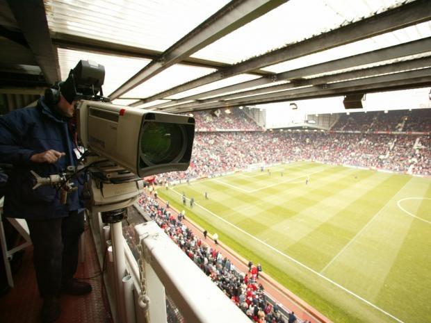 camera-football-sport.jpg
