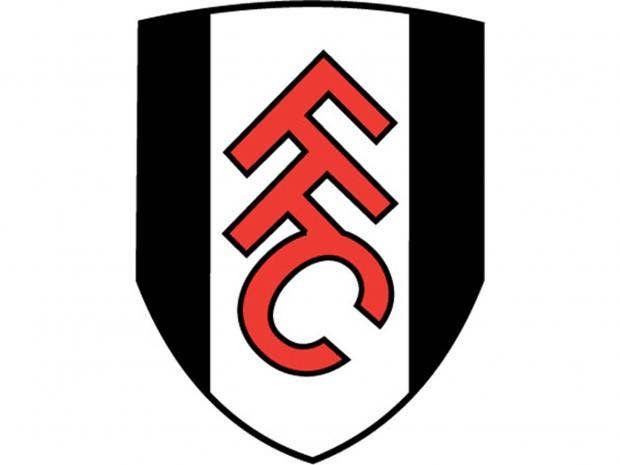 Fulham-badge.jpg