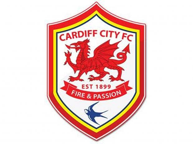 cardiff-city-badge.jpg