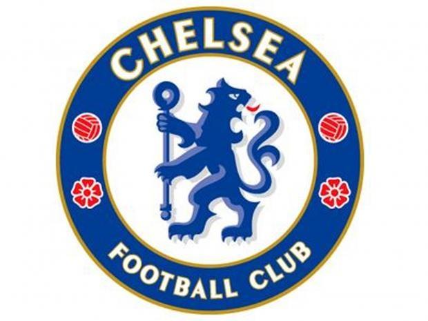 chelsea-badge.jpg