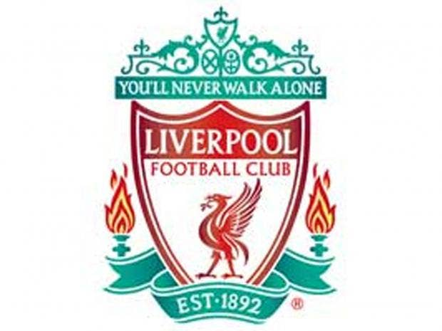 Liverpool-badge.jpg