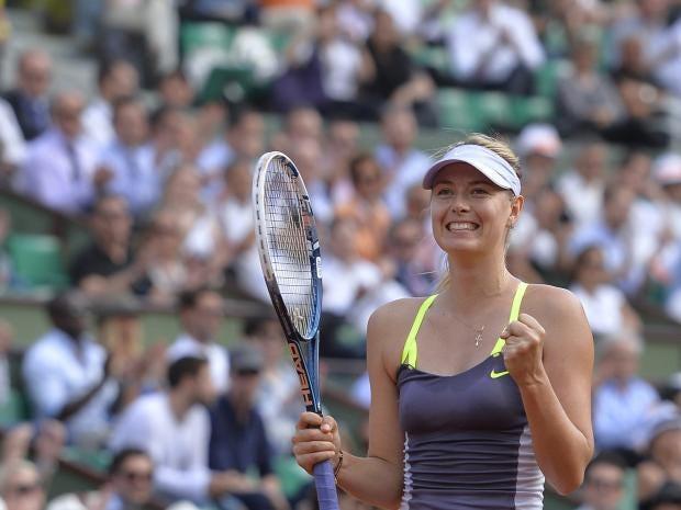 Maria-Sharapova-5.jpg