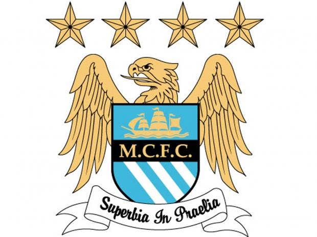 manchester-city-badge.jpg