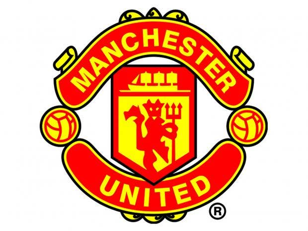 manchester-united-badge.jpg