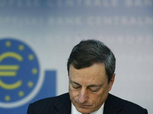 Mario-Draghi-rt.jpg